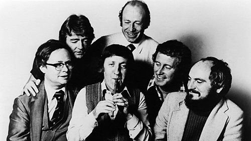 The Chieftains02