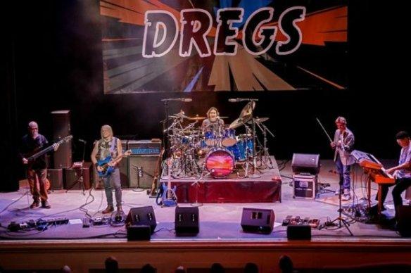 Dixie Dregs05