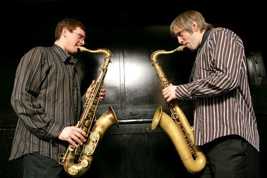 GrantStewart+Eric Alexander01