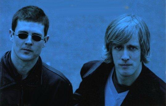 GrantStewart+Eric Alexander02