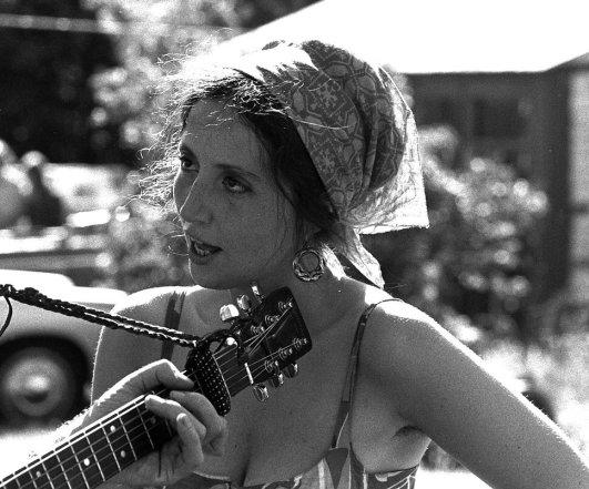 Maria_Muldaur_1969
