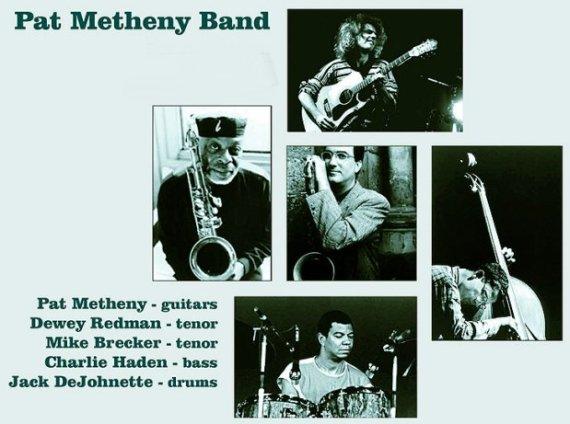 Pat Metheny04