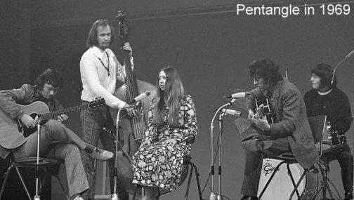 Pentangle1969