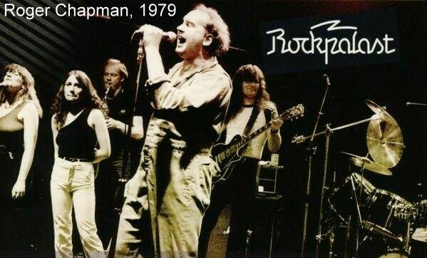 RogerChapman1979