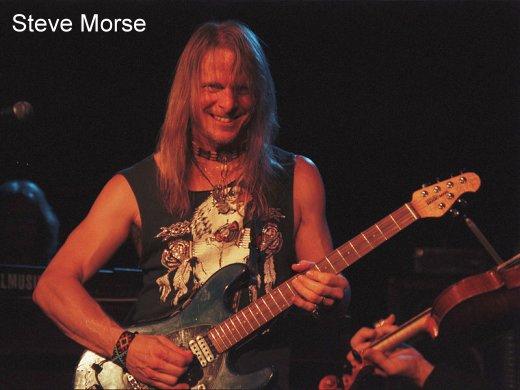 Steve Morse01