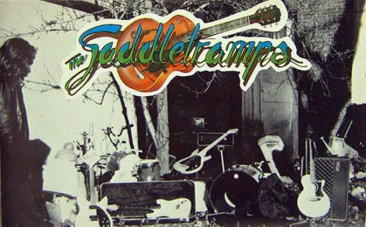 TheSaddletramps01