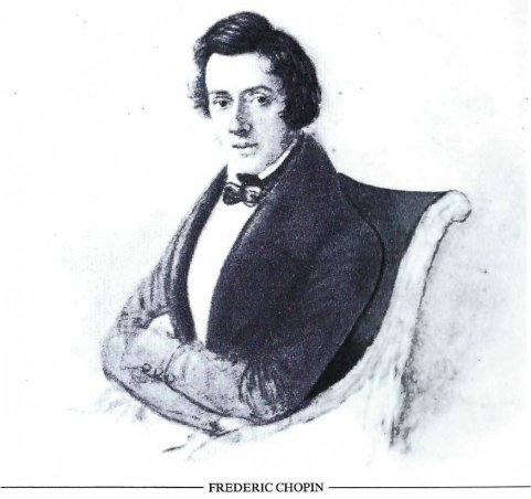 Frederic Chopin01