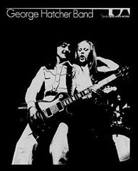 George Hatcher02 (Poster)