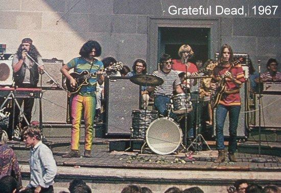 GratefulDead01