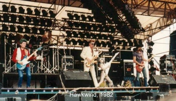 Hawkwind04