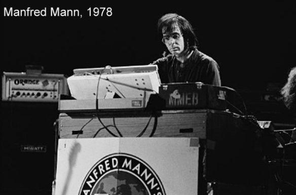 Manfred Mann01