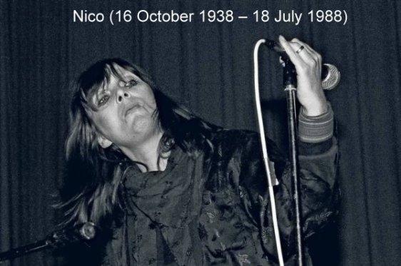 Nico05