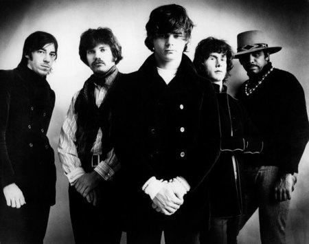 Steve Miller Band01