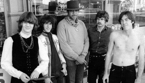 Steve Miller Band02