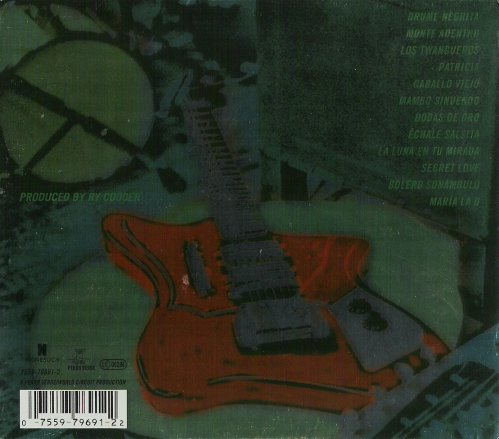 BackCover3