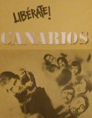Canarios05
