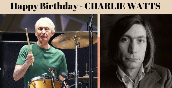 CharlieWatts01