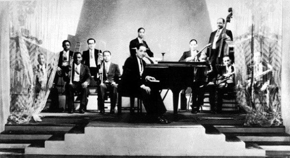 Duke Ellington01