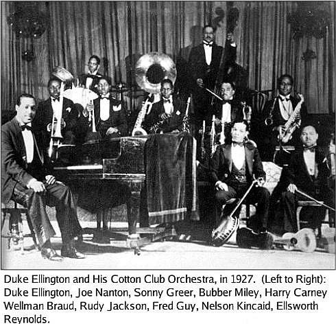 Duke Ellington02