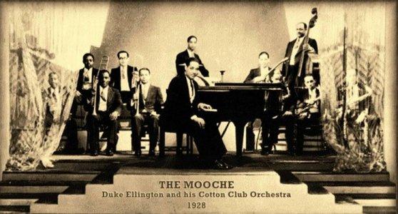 Duke Ellington03
