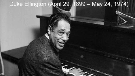 Duke Ellington05