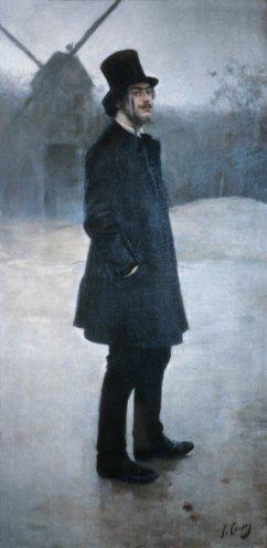 Erik Satie01