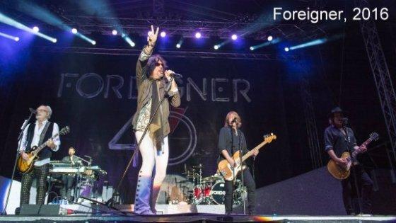 Foreigner03