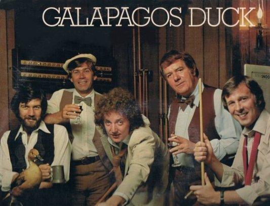 Galapados Duck03A