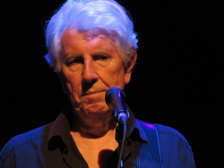 Graham Nash3