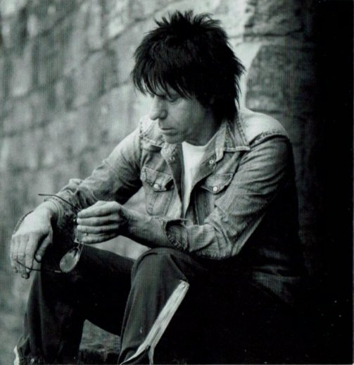 Jeff Beck03