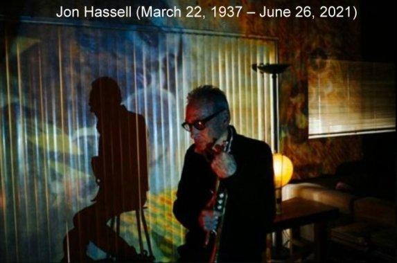 Jon Hassell03