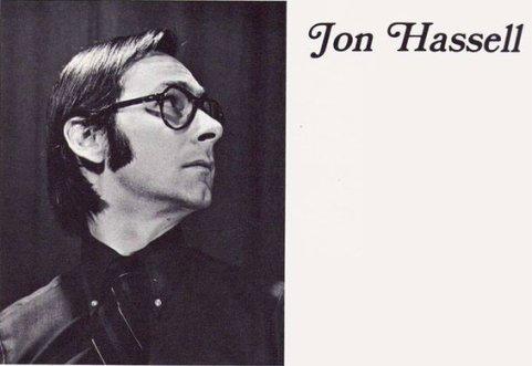 Jon Hassell06
