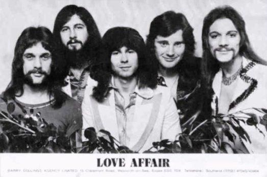 Love Affair02