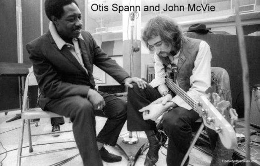Otis Spann05