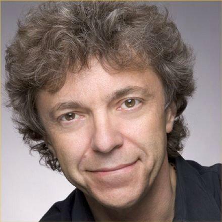 Pascal Rogé01