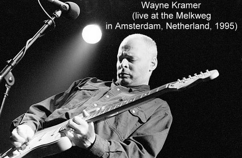 Wayne Kramer03jpg