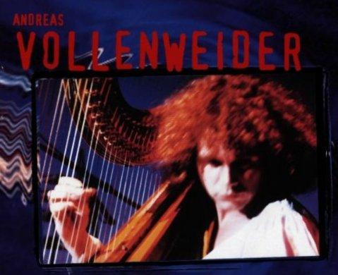 Andreas Vollenweider02