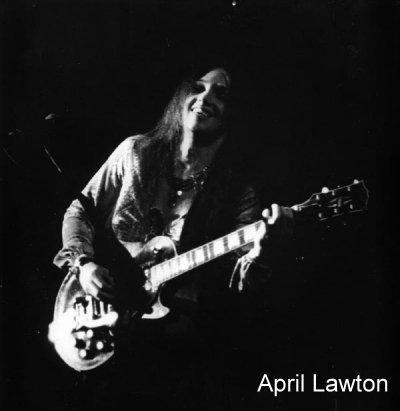 AprilLawton02