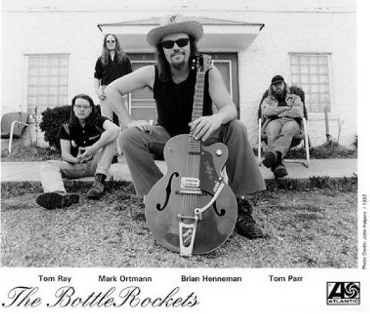BottleRockets06