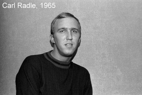 Carl Radle01