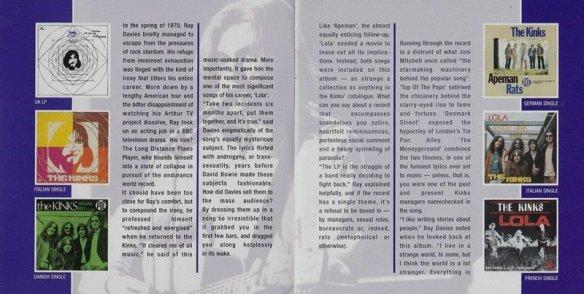 CDBooklet1+2