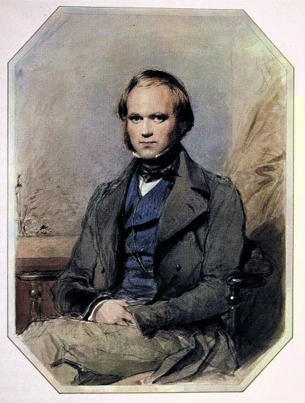 Darwin01
