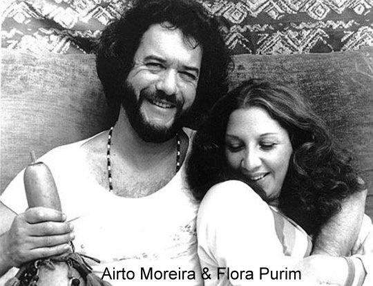 Flora Purim03