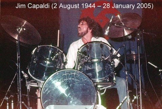 Jim Capaldi02