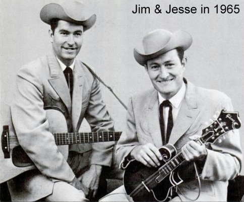 Jim & Jesse01