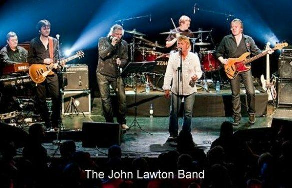 John Lawton05