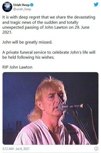 John Lawton08
