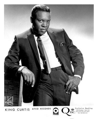 King Curtis02