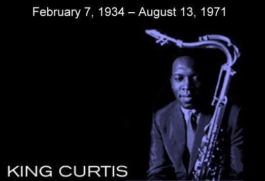 King Curtis05