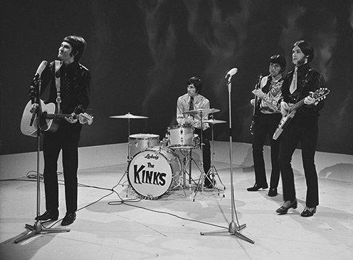 Kinks02